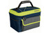 Coleman Sport Soft Cooler 8L black/yellow